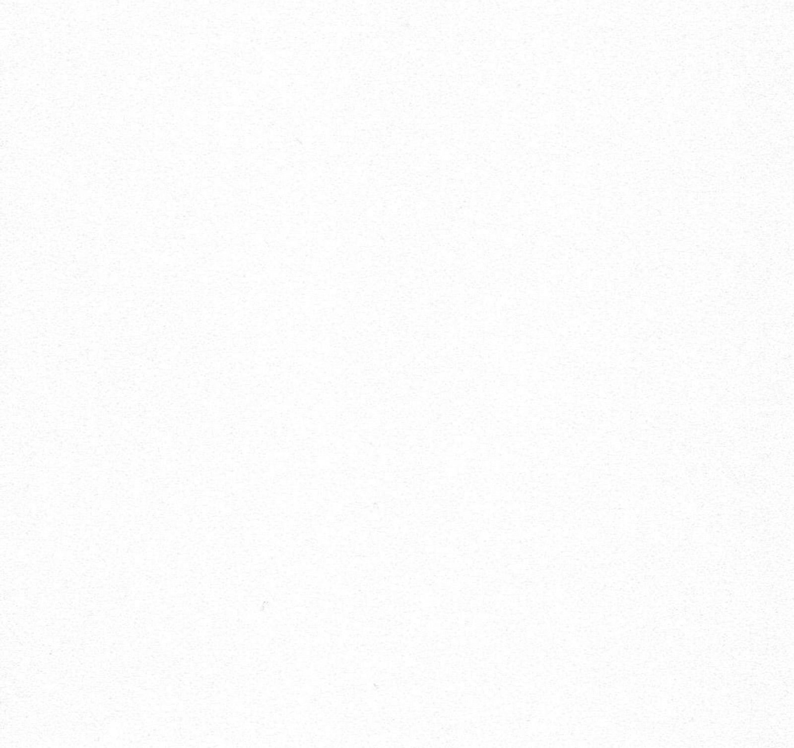 Royale Blanc From The Hanstone Quartz Designer Series