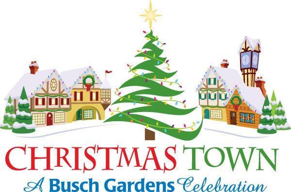 cb648a1f0f0423052b73b3dc4005ceec - Christmas Town Busch Gardens Tampa 2018