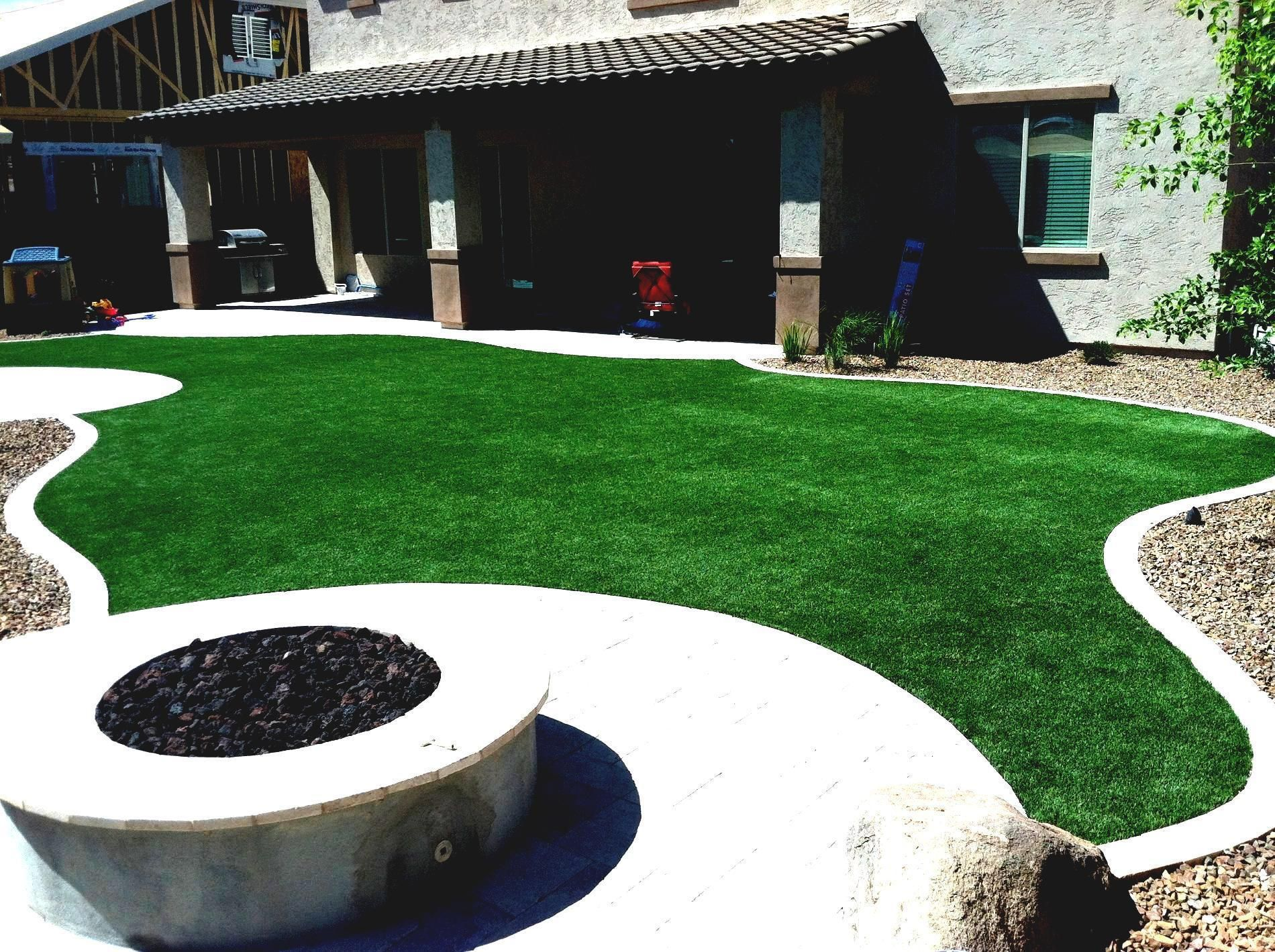 13 Genius Concepts Of How To Build How Much To Landscape A Backyard In 2021 Backyard Landscaping Costs Paver Patio Cost