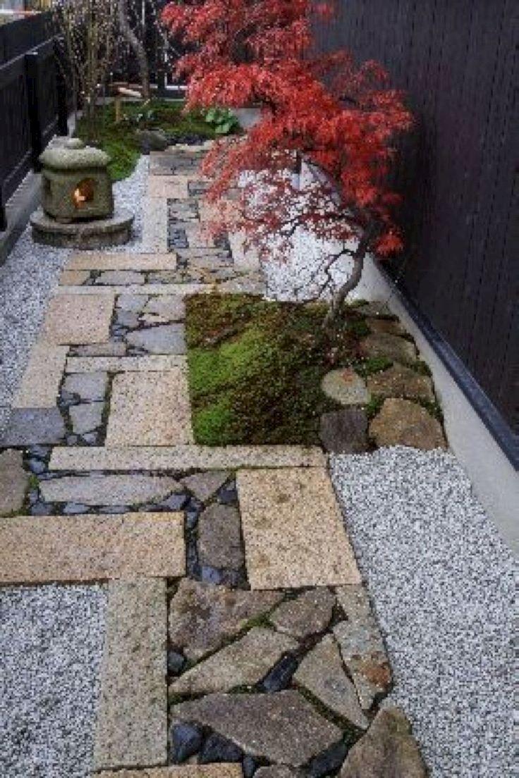 Zen Grow Garden #zengardens