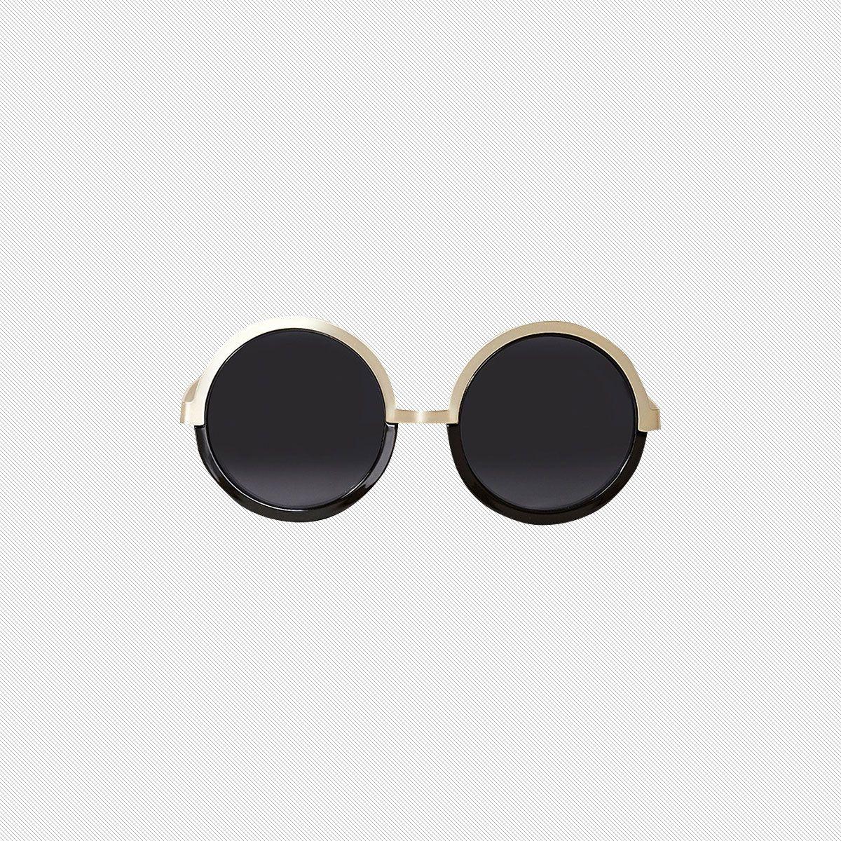 Twenty-Six Sunglasses for a Brighter Winter Ahead - The Cut