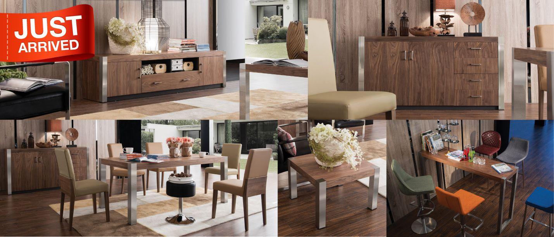 Modern furniture modern furniture catalog ideas contemporary furniture thoughts