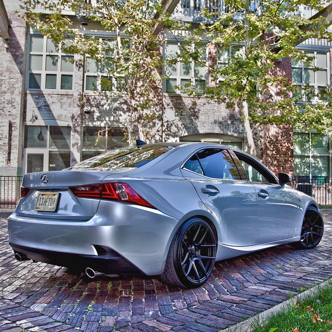 2014 lexus is350 f sport lexus lexus cars cars toyota. Black Bedroom Furniture Sets. Home Design Ideas