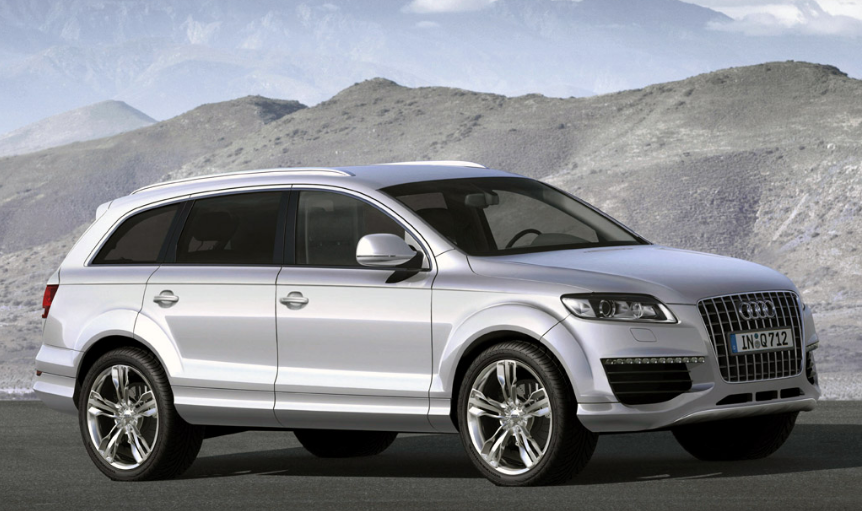 2009 audi q7 owners manual http www ownersmanualsite com 2009 rh pinterest com 2009 audi q7 owners manual download 2009 audi q7 owners manual pdf