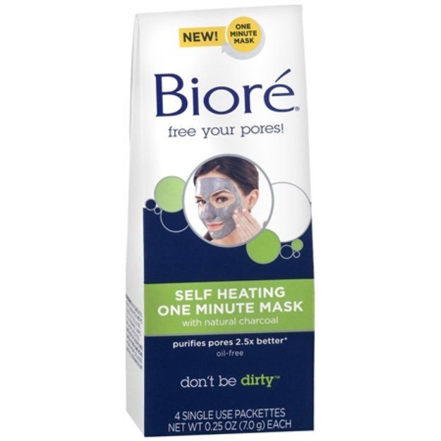 Best 25 Charcoal Face Wash Ideas On Pinterest: Best 25+ Biore Charcoal Mask Ideas On Pinterest