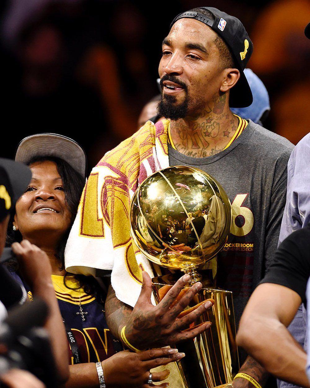 NBA Finals Begins Today‼️ . . . . . . . nba basketball