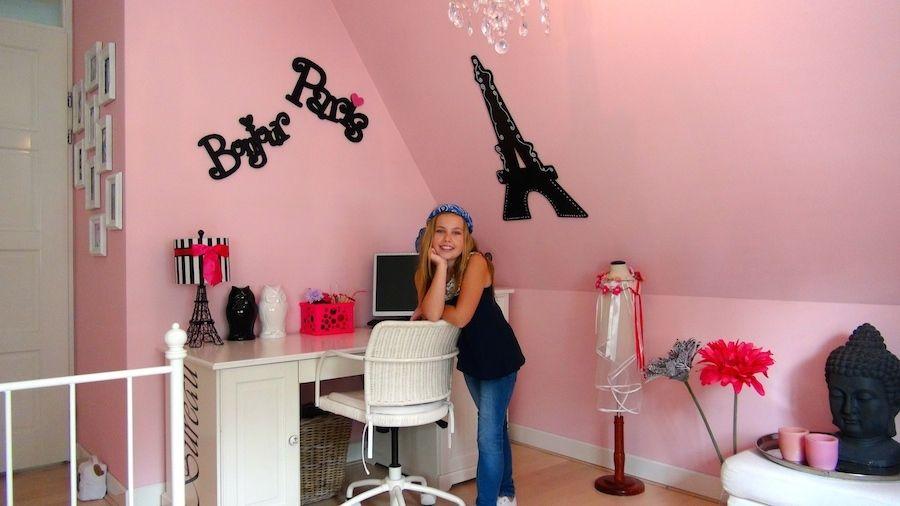 Beautynezz home beutynezz pinterest woonidee n slaapkamer en decoratie - Kamer decoratie ideeen ...