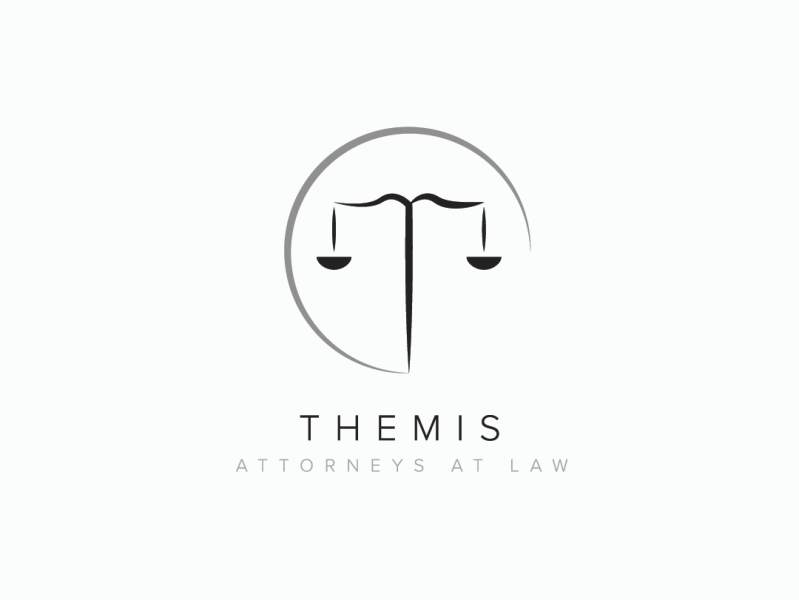 Pin By Erick On Logo Lawyer Logo Lawyer Logo Business Cards Law Firm Logo
