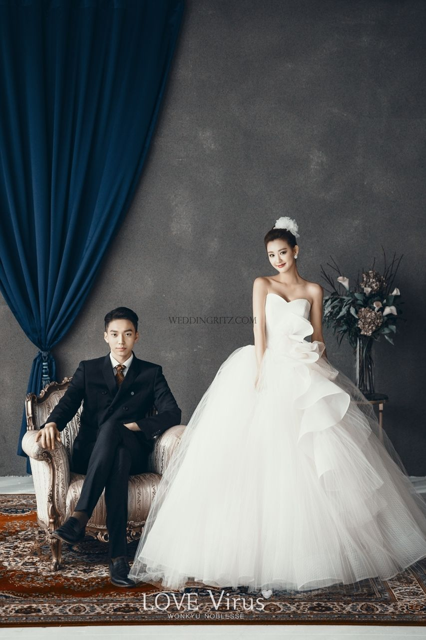 Pin by vivi lutfiyah on indoor prewedding pinterest wedding