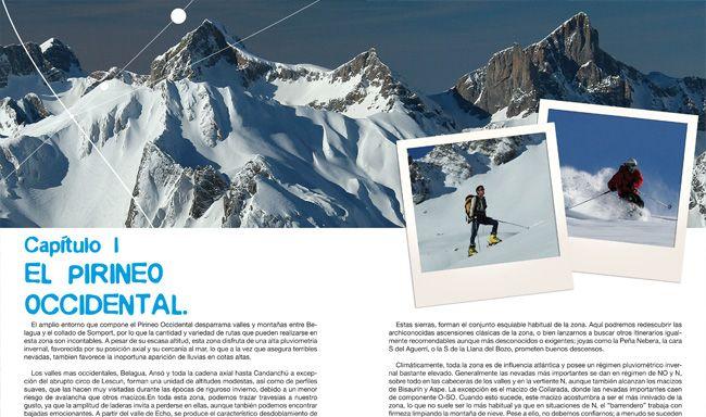 Esquí Libre