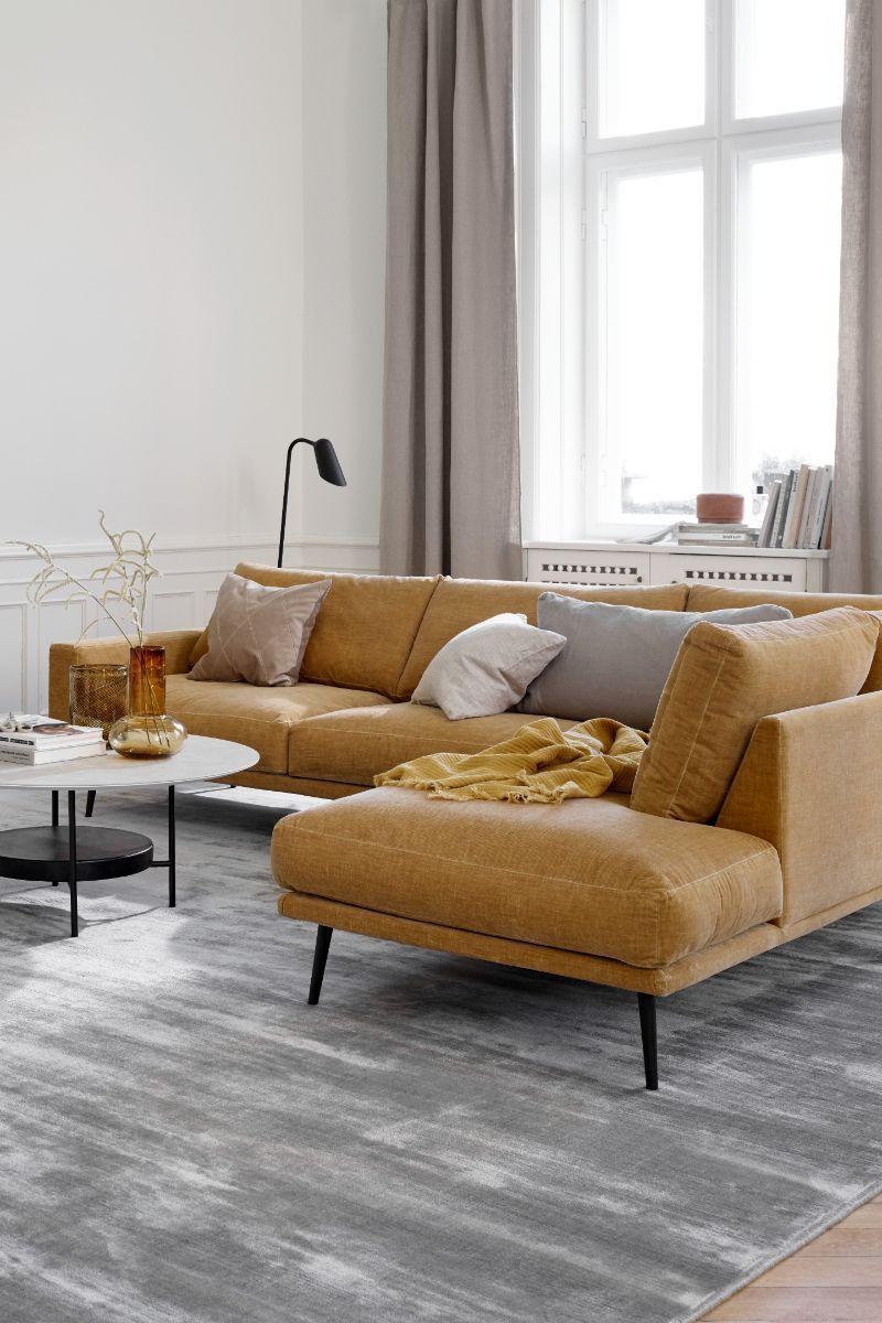 Pin On Sofas #retro #living #room #chair