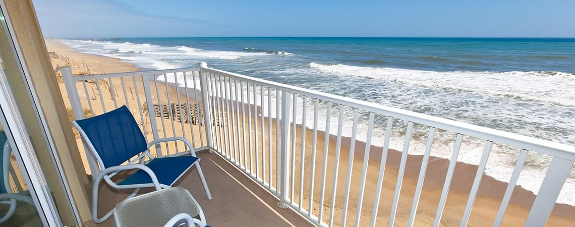 Outer Banks Hotels >> Among Outerbanks Hotels The Sea Ranch Resort Is Your Choice