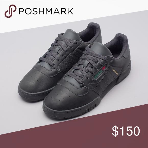 adidas powerphase stockx