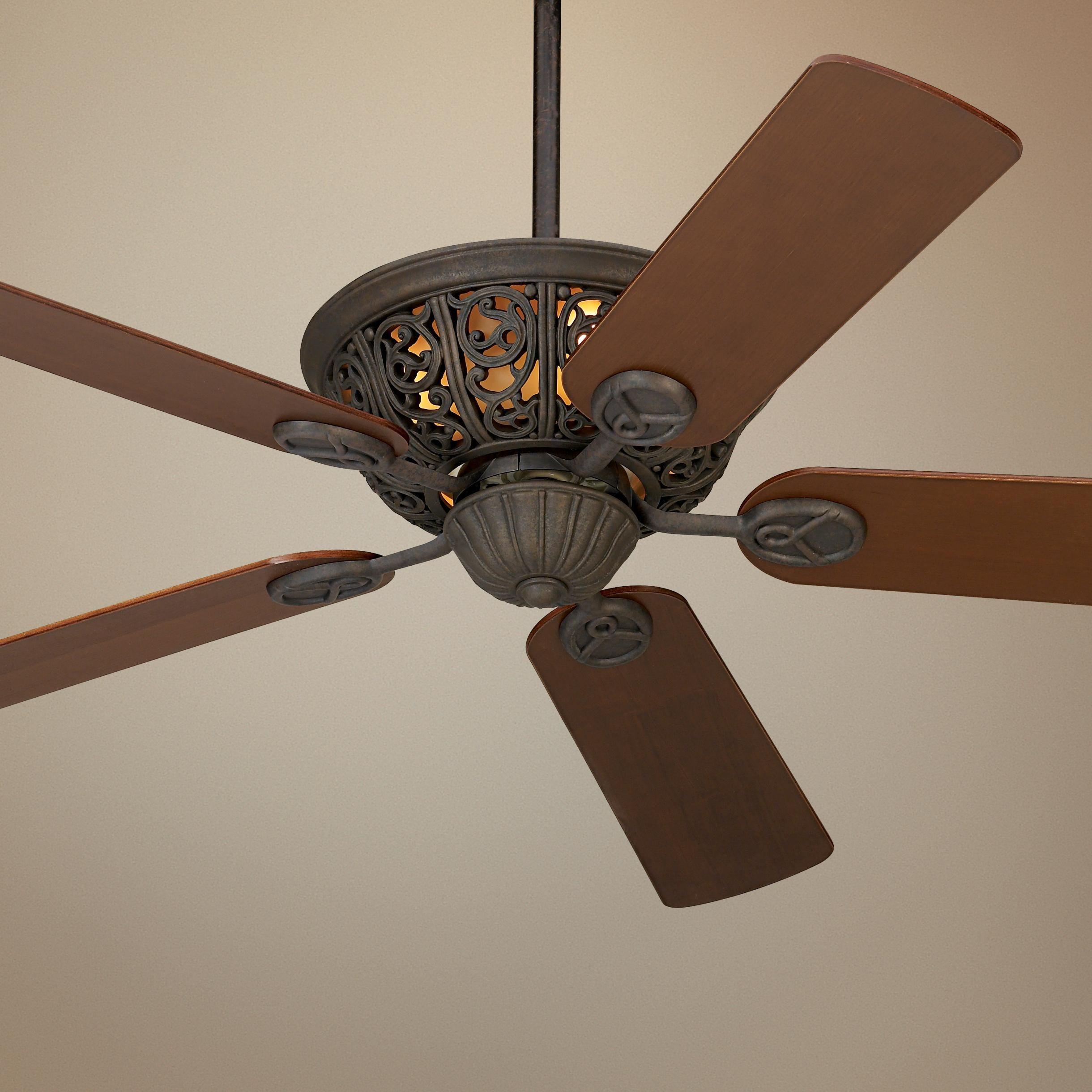 52 Casa Vieja Costa Del Sol Ceiling Fan 61890 Lamps Plus Ceiling Fan Elegant Ceiling Fan Traditional Ceiling Fans