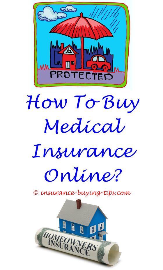 how to buy health insurance reddit best buy mobile phone insurance