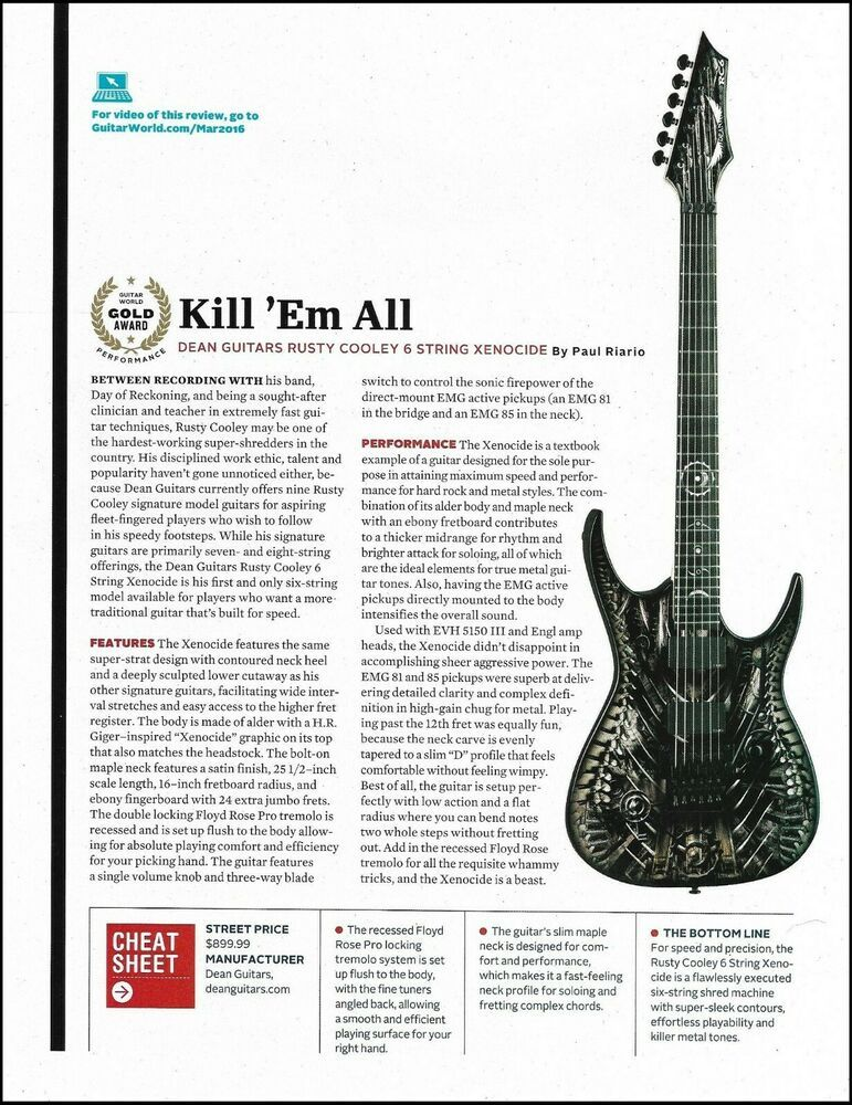 Pin on Guitar Sound Check Review Article