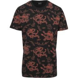 T-Shirts für Herren #womensfashion