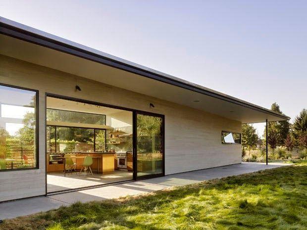 Dena Interiores: Vale a Pena Investir em Charme.