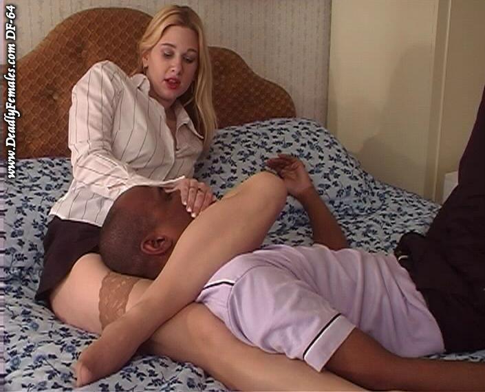best exotic porn