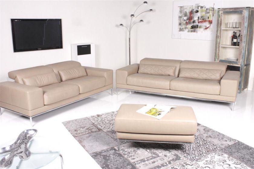 Sofa Garnitur 3 Teilig Leder Redesigning Ist So Eine Grosse Ausgabe Renovierung Scheinen Ein Lttle Bit Schwierig Und Umwerfend Weil Es Gibt Solche Ein Breites