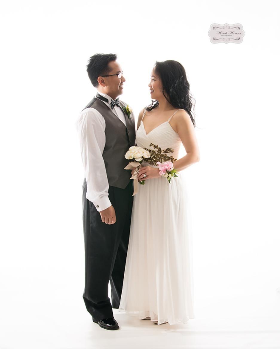 Wedding Photography Wedding Portraits Wedding Portrait Studio Hcikory Nc Wedding Photographer Wedding Photography Wedding Portraits Nc Wedding