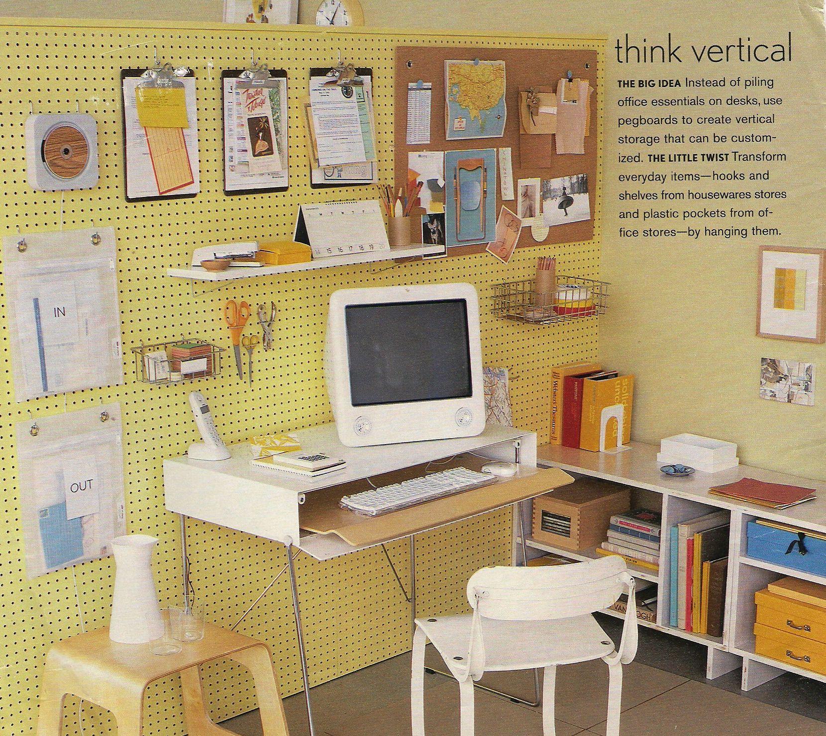 Fancy Office Wall Organization Ideas Crest - All About Wallart ...