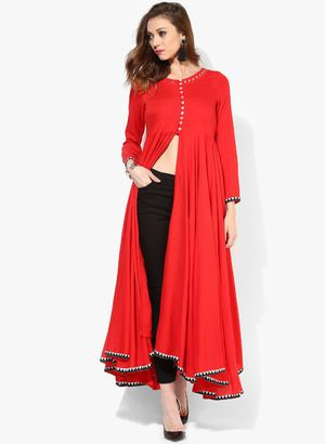73700e45db9 Sangria Clothing for Women - Buy Sangria Women Clothing Online in India |  Jabong.com