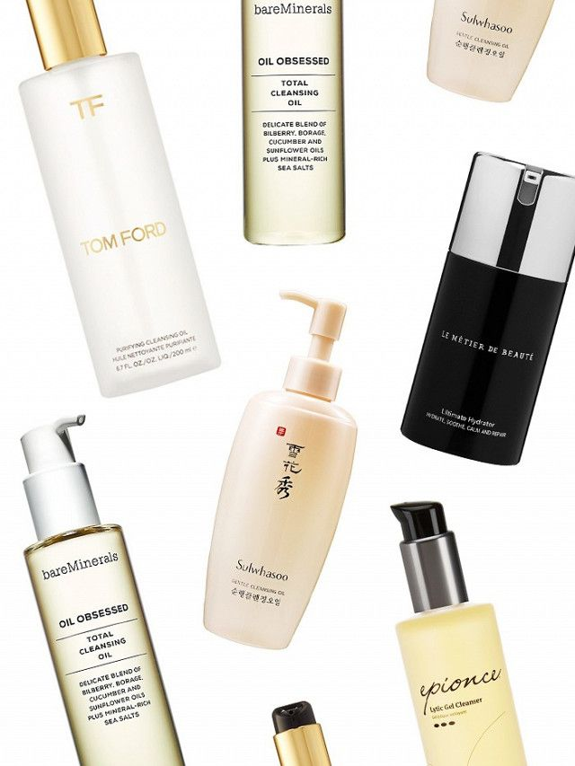 The Exact Skincare Routine You Need Based On Your Skin Type Skin Care Wrinkles Skin Care Routine Simple Skincare