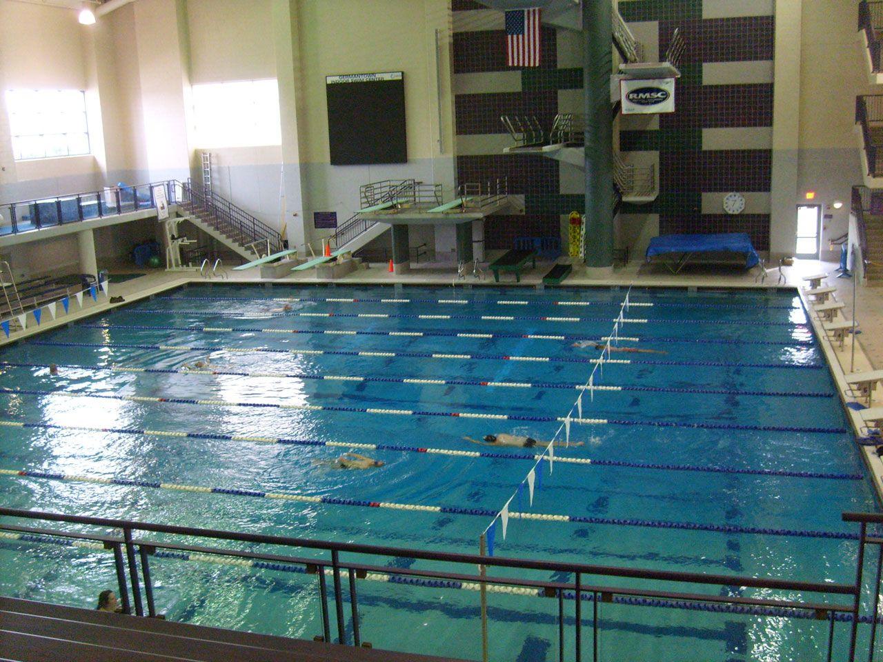 Best Challenging Swimming Pool Wallpaper Download Free Swimming Pools Cool Swimming Pools Pool Houses Download wallpaper swimming pool on