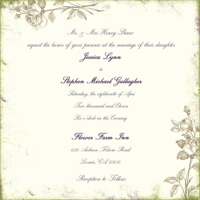 27 Pretty Image Of Christian Wedding Invitation Wording Create Wedding Invitations Christian Wedding Invitation Wording Wedding Invitation Wording