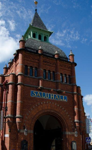 dating stockholm sweden