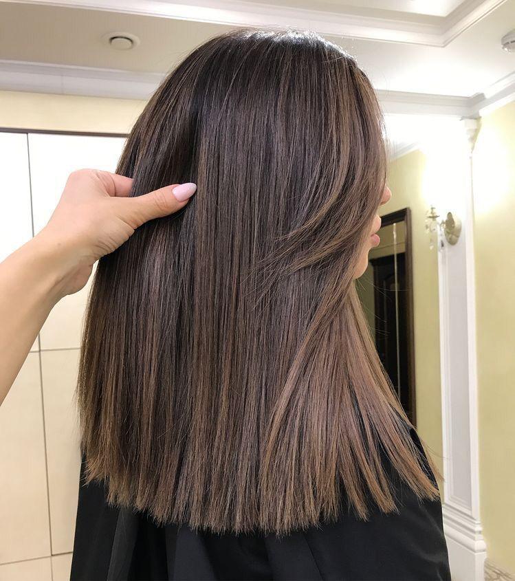 7 Biggest Haircut Trends In 2019  Ecemella