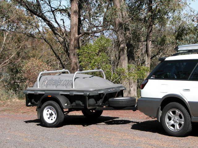 For Sale In Australia Toyota Hj60 Landcruiser Sahara Diesel And