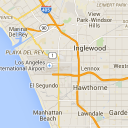 Lax Zip Code >> 90048 Zip Code Is Close To The Airport Lax Google Search