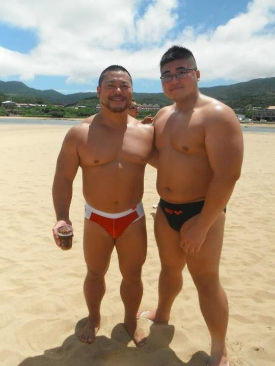 share your opinion. amateur nude beach gangbang join. agree with