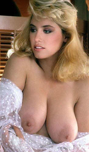 Nude olsen twins naked