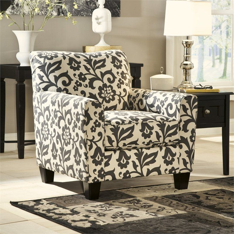 ... Accent Chair By Ashley Furniture At Furniture Sale Prices From Our  Accent Chairs Department Or Compare By SKU 7340321 Online At OneWay  Furniture.