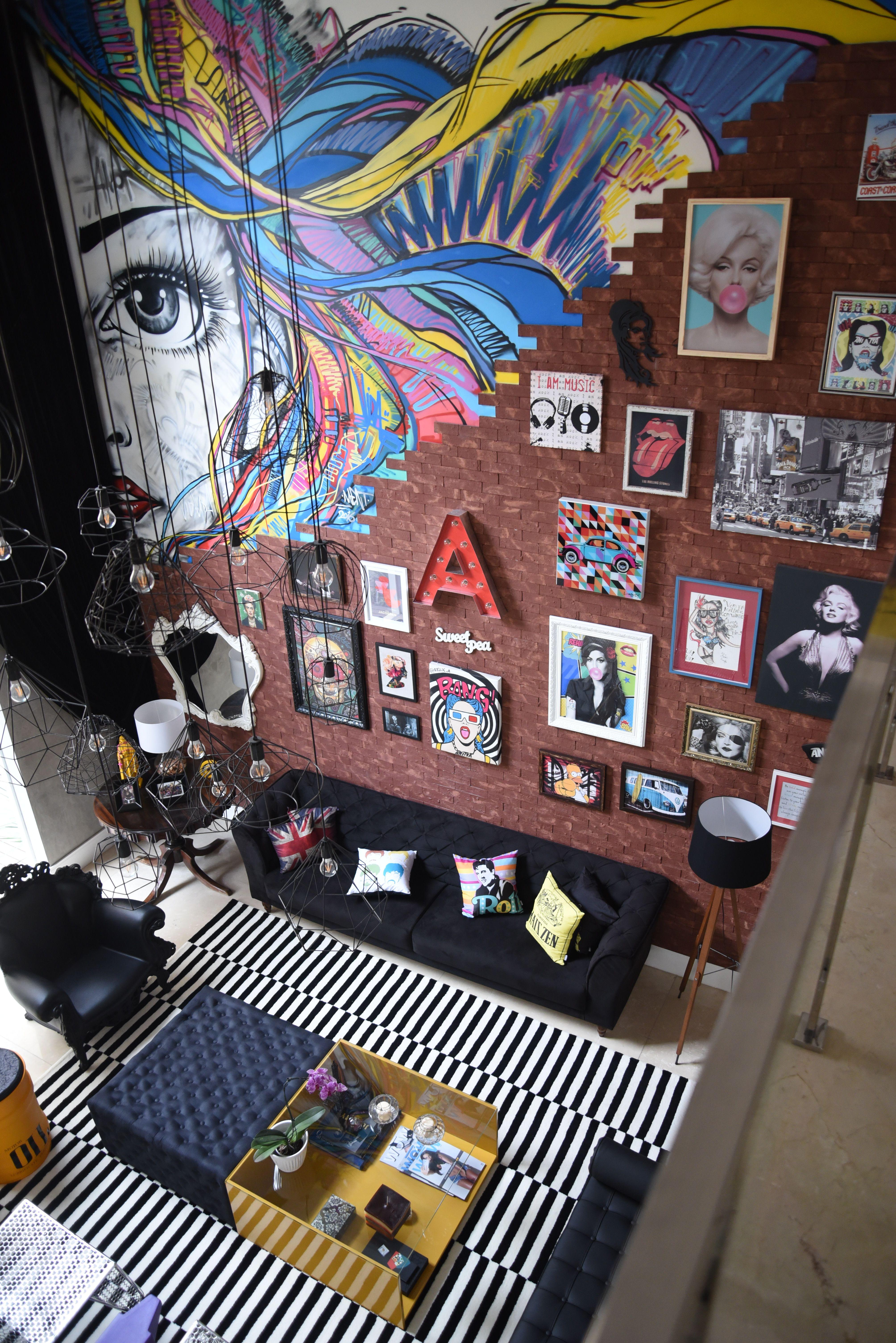 Tapete Carpete Santa M Nica Decora O Design De Interiores