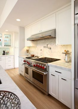 stove love cherry trim design pictures remodel decor and ideas rh pinterest com
