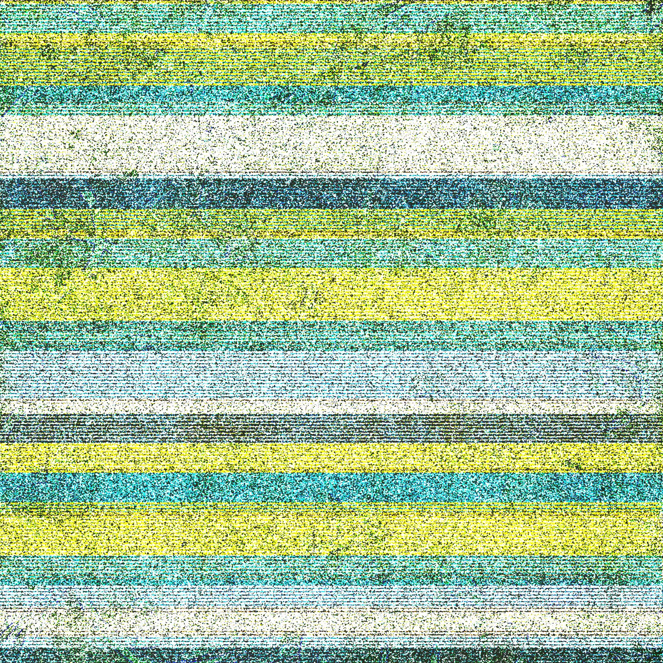 Freebie Textures