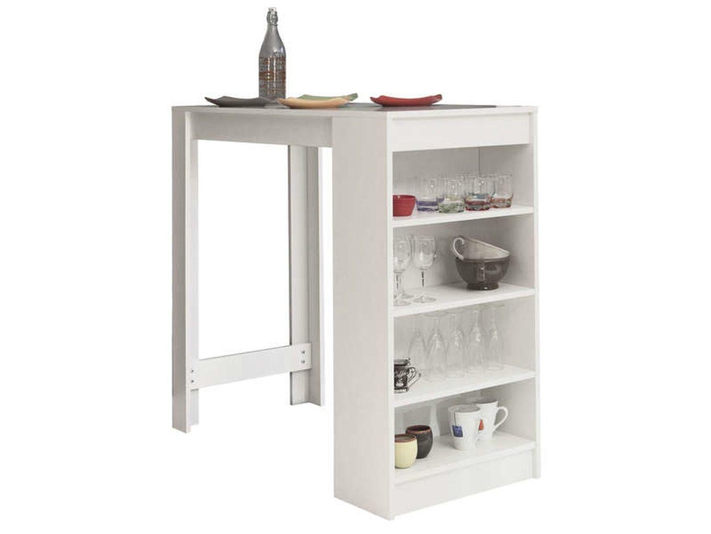 Table Haute Conforama 03591356