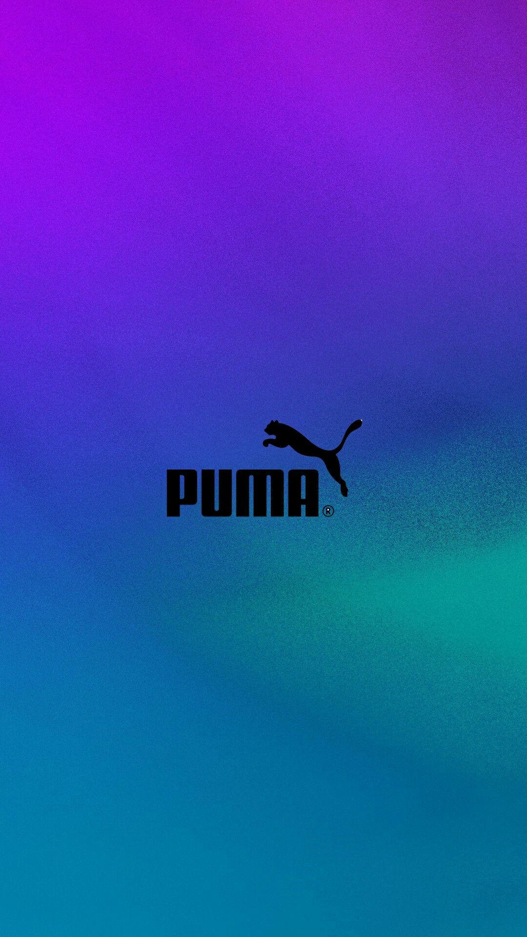 Pin By Nicole Frohloff On Puma Wallpaper
