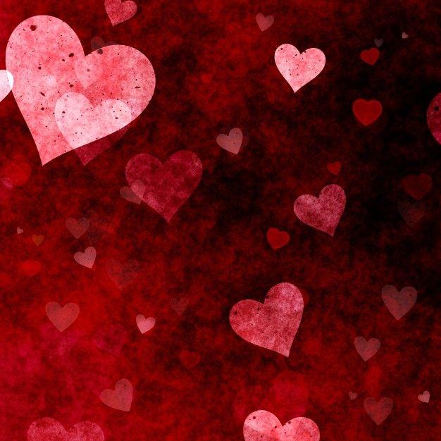 نمط خلفية قلوب عيد الحب عيد الحب القلب Png والمتجهات للتحميل مجانا Heart Pattern Background Background Patterns Heart Patterns