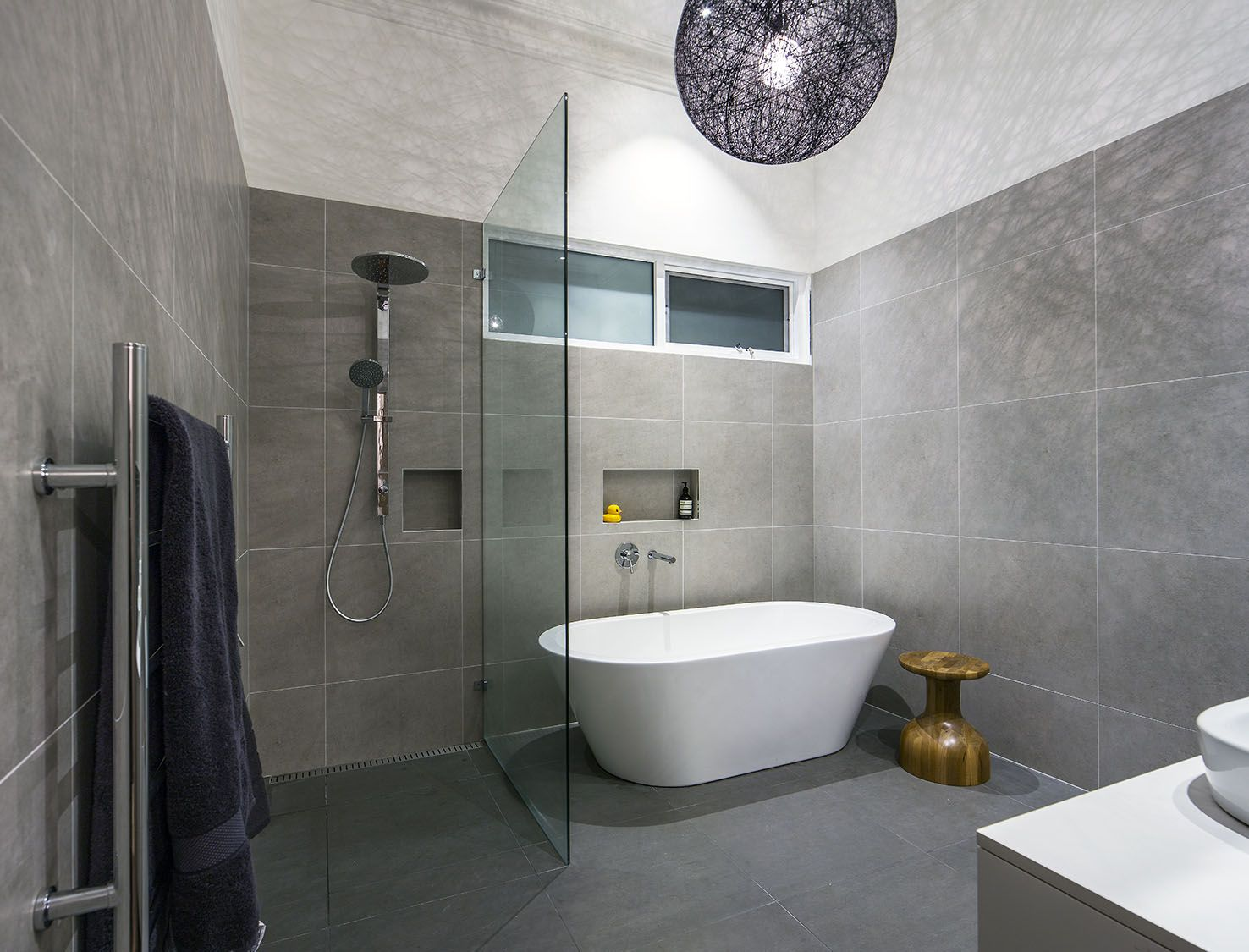 pin by giftсаrds еbay on heya bathroom renovations on bathroom renovation ideas melbourne id=92331