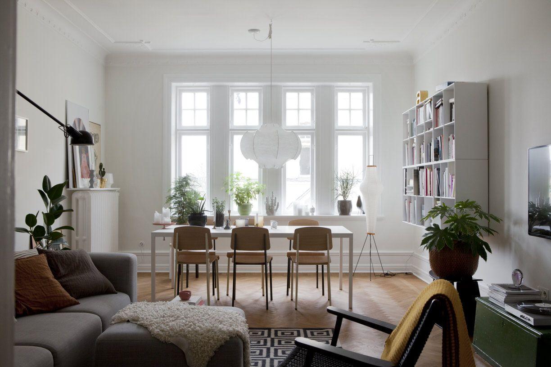 Till salu Bolaget Fastighetsförmedling Malmö och Lund