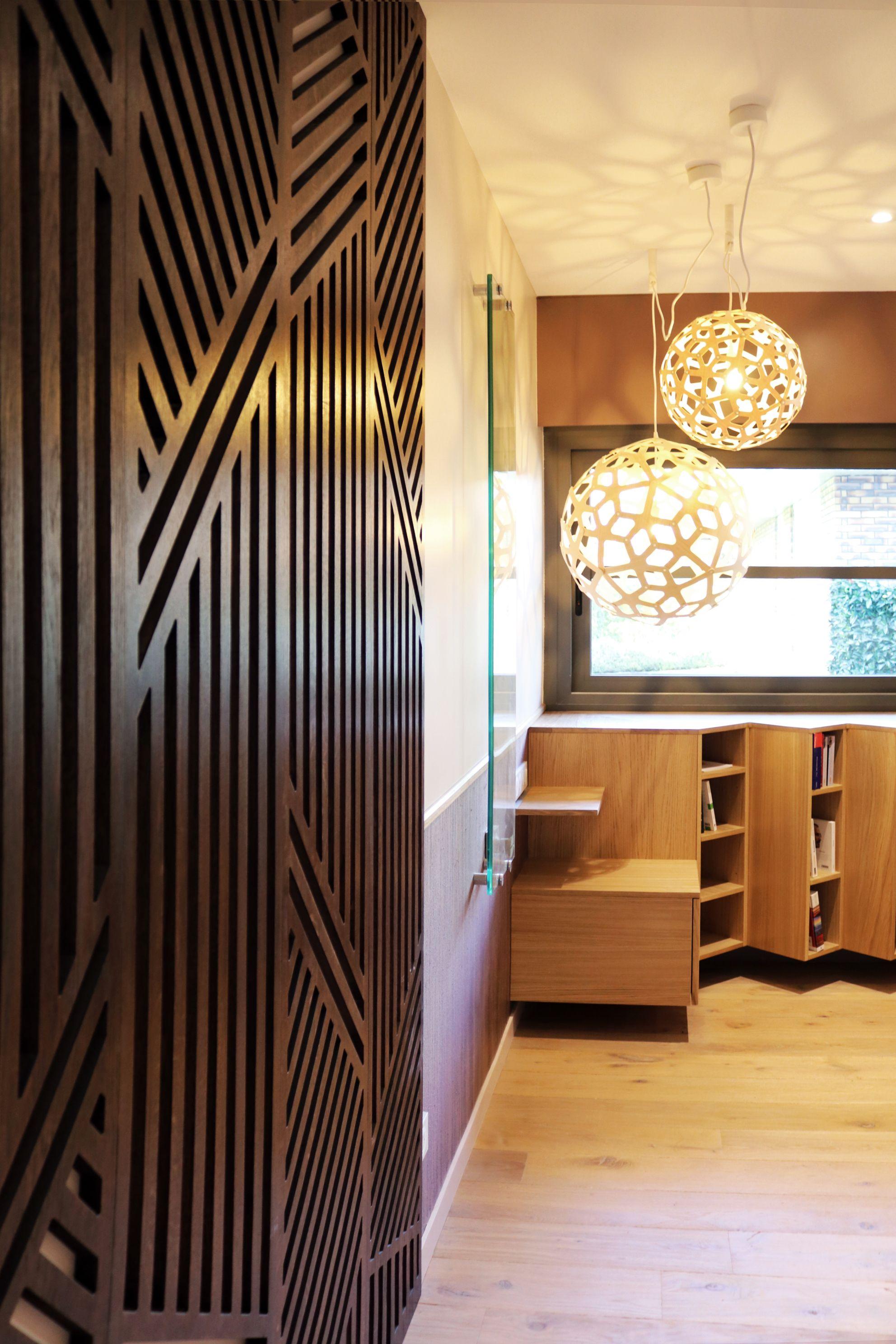 Livre Architecture D Intérieur jewel (avec images)   architecte interieur, projets de