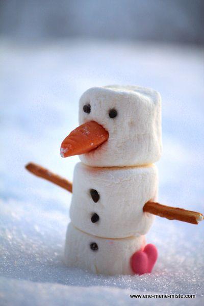 willst du einen schneemann bauen einladung pinterest weihnachten. Black Bedroom Furniture Sets. Home Design Ideas