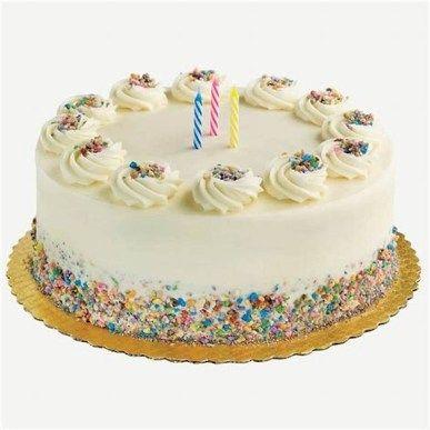 Heb Birthday Cakes Pictures