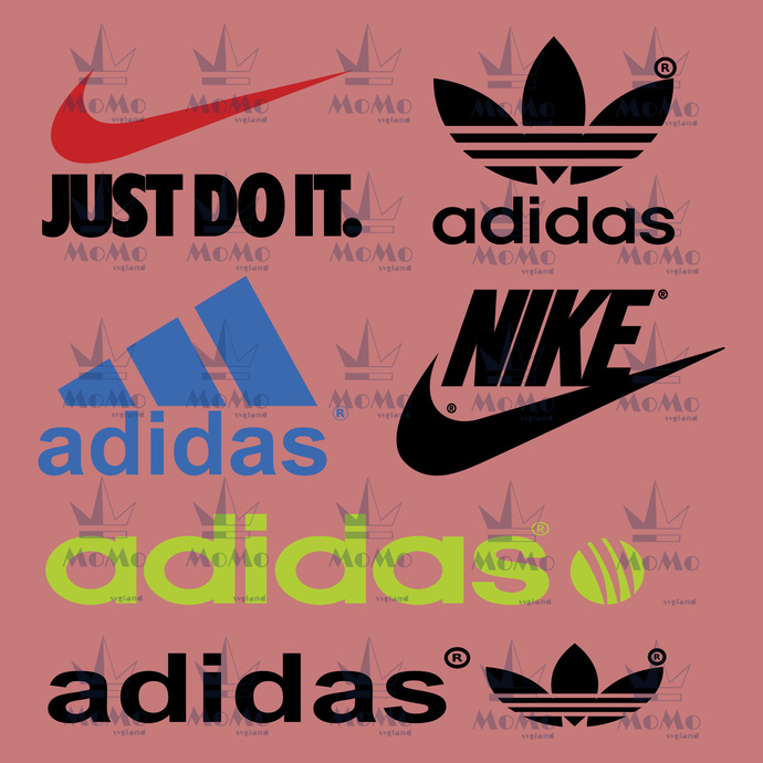 Just do it, nike logo, logo png, nike, nike svg, by