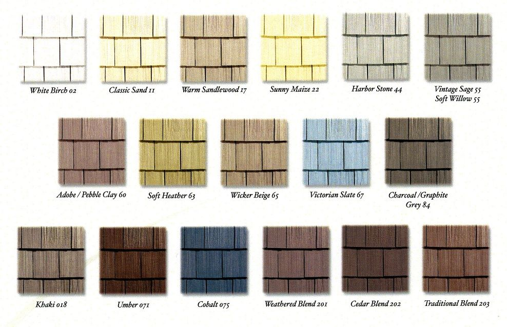 Vinyl Siding Metal Roofing Georgia Craftmen House